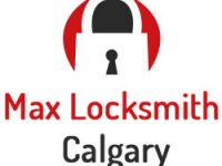 Home & Garden Services Max Locksmith Calgary | Residential & Commercial Locks Repai