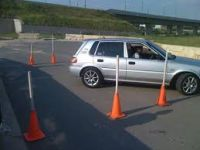 General Services Professional Driving School Calgary - My Way Driving