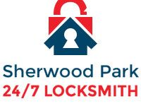 Home & Garden Services Sherwood Park Locksmith – Residential & Commercial Lock Inst