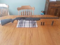 Guns & Hunting Supplies Mossberg 935 semi auto 3 1/2