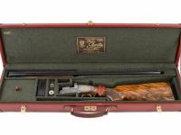 Guns & Hunting Supplies BERETTA SO6 EELL 12 GAUGE