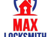 Home & Garden Services Reliable & Effective Locksmith Services – Max locksmith Winn