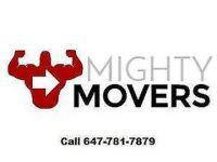 Home & Garden Services Movers Canada