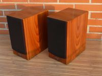 Home Entertainment PMC SPEAKERS