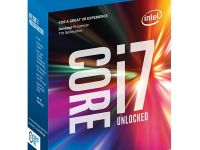 Electronics Intel Core i7 7th generation (Nego)