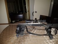 Guns & Hunting Supplies Rifle for sale