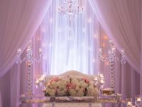 Furnishings and Decorations Book your Wedding Decor Services with Babylon in 2017