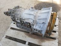 Used Parts / Salvage ALLISON 2500HS AUTO TRANSMISSION