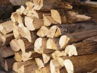 Exotic & Domestic Wood HARD DRIED FIREWOOD AND BBQ CHARCOAL