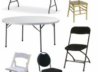Furniture Banquet Tables wedding chairs chiavari chairs Brmpt