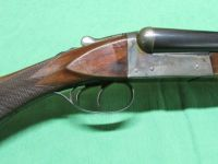 Guns & Hunting Supplies Remington 1900 Double, 1908 Mfg, 30 Inch 12 GA