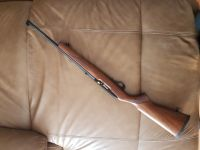 Guns & Hunting Supplies Ruger 10/22 Sporter Semi-Auto Rifle