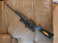 Guns & Hunting Supplies Tikka T3X Special Edition CTR .308