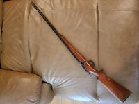 Guns & Hunting Supplies Cooey Model 75 .22CAL