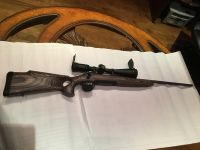 30-06 Browning X-Bolt Rifle For Sale - AWESOME DEAL!!