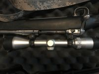 Guns & Hunting Supplies Bushnell Elite 3200 3x9x40mm scope