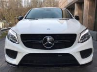 Cars 2011-Current Urgent sales 2016 Mercedes-Benz GLE450 AMG 4MATIC