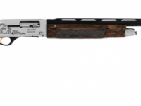 Guns & Hunting Supplies escort missione shotgun