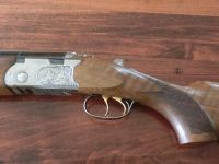 Guns & Hunting Supplies Beretta 687 Silver Pigeon II
