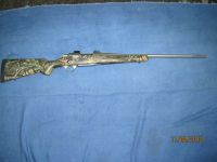 Browning A-Bolt for sale.