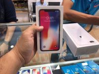 Electronics Apple IPhone X Plus (Latest Model) 64GB $300