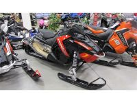 Snowmobiles New/Used:Snowmobiles/watercraft/Jet Ski/Segway x2
