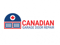 Doors Canadian Garage Door Repair Calgary