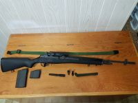 Guns & Hunting Supplies Norinco M14 .308