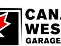 Home & Garden Services Kelowna garage doors 250-258-7957 - Canada West Garage Doors Inc