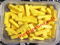 Fitness Services Xanax 2mg Yellow Bar
