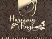 Home & Garden Services Harmony Rugs