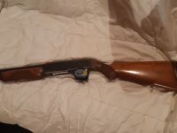 Guns & Hunting Supplies Berreta 12 gauge