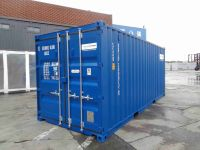 General Equipment Watertight 10ft 20ft 40ft shipping containers for sale