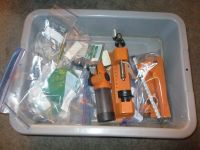Guns & Hunting Supplies FOR SALE: RELOADING EQUIPMENT