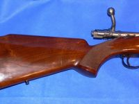 Guns & Hunting Supplies BROWNING SAFARI 7MM MAG. FOR SALE