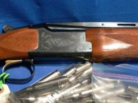 Guns & Hunting Supplies BROWNING CITORI 410 FOR SALE
