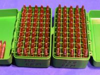Guns & Hunting Supplies 350 REM. MAG AMMO FOR SALE