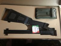 Guns & Hunting Supplies BNIB CHIAPPA X CALIBER 22lr/12g