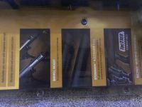 Guns & Hunting Supplies ADTAC 10/22 gunstock