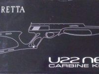 Guns & Hunting Supplies Beretta U22 NEOS Carbine Kit
