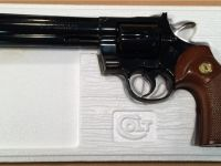 Guns & Hunting Supplies Colt Python 6