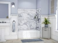 Home & Garden Services Five Star Bath Solutions of Oakville