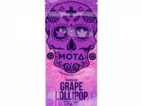 Fitness Services MOTA Lollipop – Grape