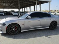 Cars 2011-Current 2016 Dodge Charger