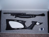 Guns & Hunting Supplies Beretta U22 Neos Kit