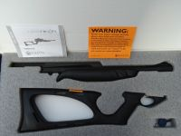 Guns & Hunting Supplies U22 Carbine Kit for the Beretta U22 Neos