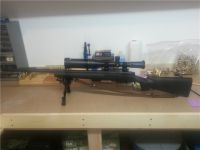 Guns & Hunting Supplies Remington M700