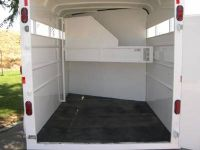 Trailers 2011 Maverick HS 2 Horse Trailer