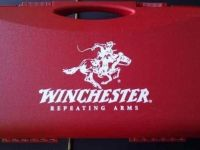 Guns & Hunting Supplies Winchester sx3 flanigan