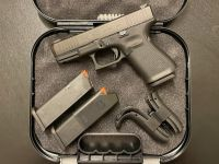 Guns & Hunting Supplies Glock 19 Gen 5 9MM